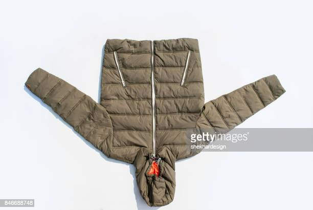 bomber jacket - bomber jacket stock pictures, royalty-free photos & images