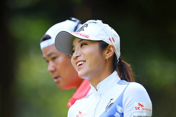 https://media.gettyimages.com/photos/bomee-lee-of-south-korea-smiles-after-her-tee-shot-on-the-2nd-hole-picture-id1165431971?k=6&m=1165431971&s=612x612&w=0&h=HcXi4eUSrSUabJR6WjVtLuIaHvrr6PEP7AtLNgO5-qk=