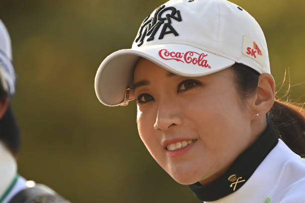 https://media.gettyimages.com/photos/bomee-lee-of-south-korea-smiles-on-the-10th-hole-during-the-final-of-picture-id1306916254?k=6&m=1306916254&s=612x612&w=0&h=Ryb_hja73UcMVxY-ezCFPhmTqr-Tzudz5M7mNzzC9-4=