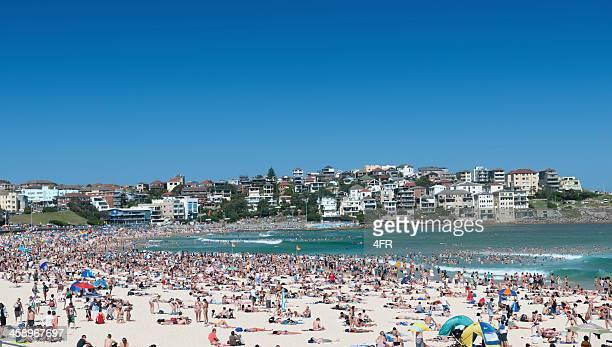 Bondi Beach, Sydney, Australia (XXXL)