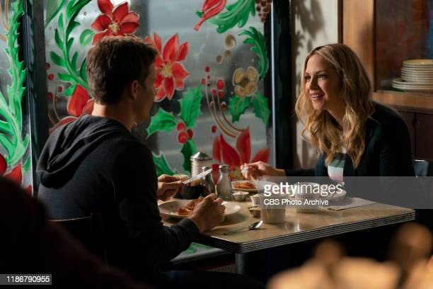 Bones to Pick After a woman is found dead at a men'sonly club Danny and Baez investigate if her death was an accident or the result of foul play Also...