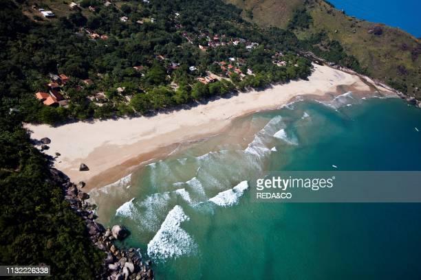 Bonete Ilhabela Serraria is a municipality in the state of Para'ba in the Northeast Region of Brazil South America