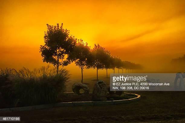 boneyard sunrise - harrisburg pennsylvania stock pictures, royalty-free photos & images