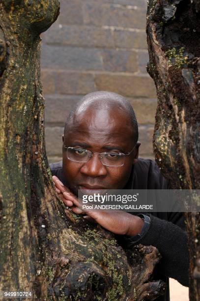 boniface mongo mboussa congolese author