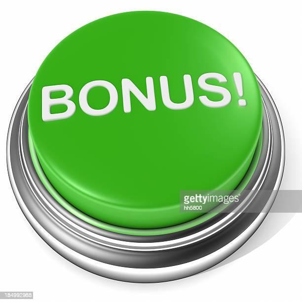 bonus btton