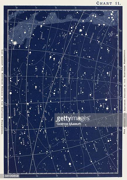 Book A Handbook and Atlas of Astronomy W Peck FRAS Designed as a complete guide to a knowledge of the heavenly bodies and as an aid to those...