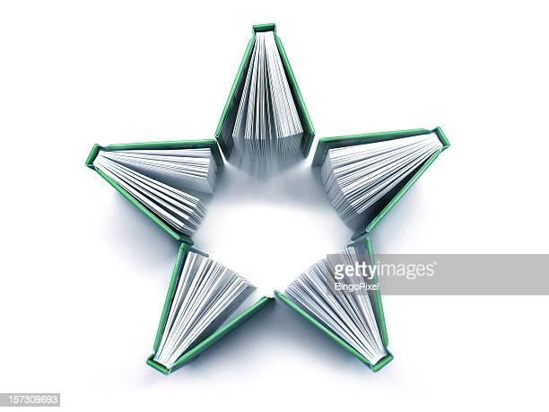 estrela de natal de - estrelas de natal imagens e fotografias de stock