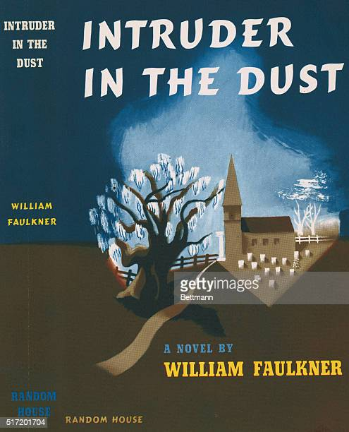 a comparison of the adventures of huckleberry finn by mark twain and intruder in the dust by william Compare and contrast  of the adventures of huckleberry finn by mark twain and intruder in the dust by william faulkner  finn by mark twain and intruder in the.