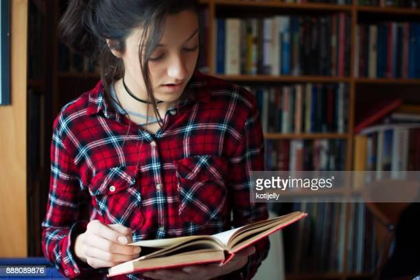 amantes de libro - selandia fotografías e imágenes de stock