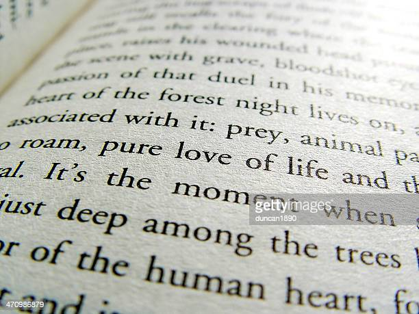 book page love - literature stock pictures, royalty-free photos & images