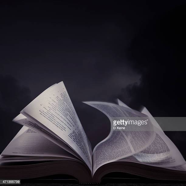 book - prayer book stock pictures, royalty-free photos & images