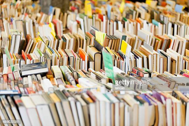 7,110 Book Sale Photos and Premium High Res Pictures - Getty Images