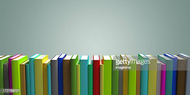 Books Abstract #2