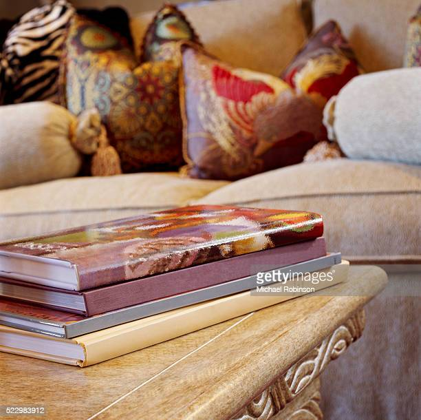 60 Top Stack Of Books And Coffee Pictures Photos Images Getty