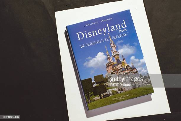 30 Top Livre Pictures Photos Images Getty Images
