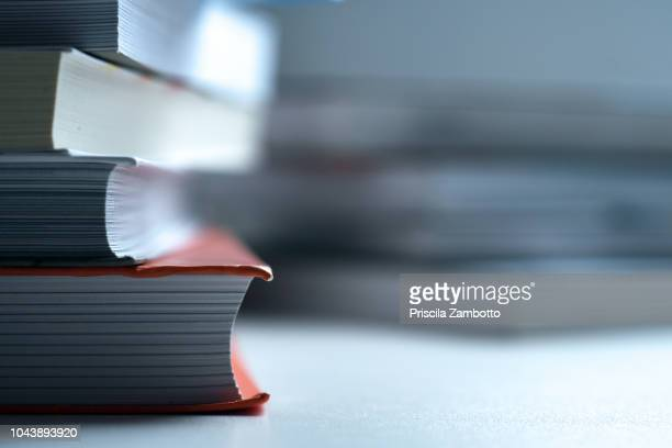 books - science photo library stock pictures, royalty-free photos & images