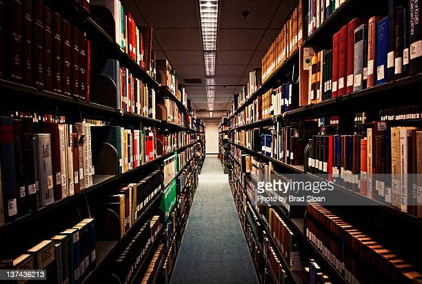 books - library stock pictures, royalty-free photos & images