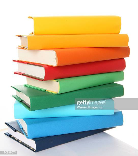 books - textbook stock pictures, royalty-free photos & images