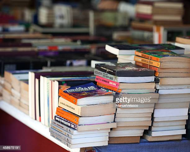 books - editorial stock pictures, royalty-free photos & images