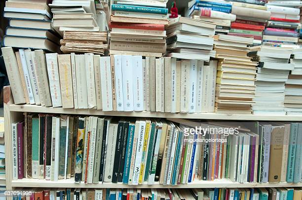 books - new york public library stock pictures, royalty-free photos & images