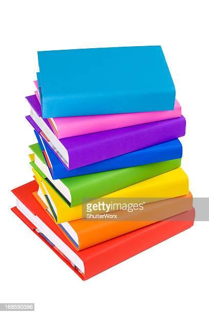 書籍-クリッピングパス
