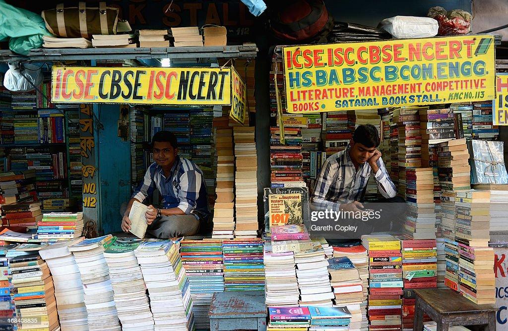 India Travel Images : News Photo