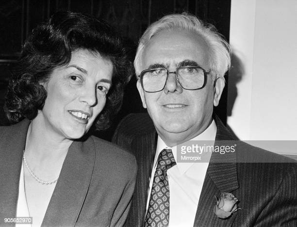Bootle Byelection 1990 Merseyside 8th November 1990 Won by Labour Party Joe Benton the leader of Sefton Borough Council a local Justice of the Peace...