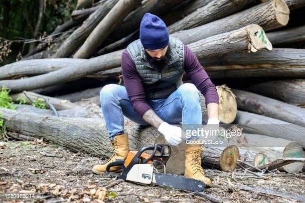 boots for work - lace glove stock pictures, royalty-free photos & images
