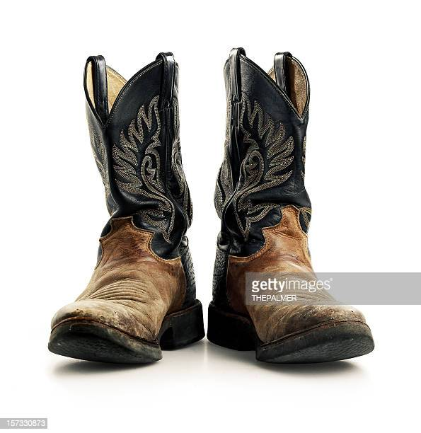 boots - country and western music stock pictures, royalty-free photos & images