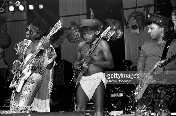 60 Top Bootsy Collins Pictures Photos Amp Images Getty