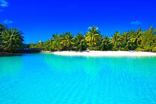 Bora Bora Tahiti 663787398