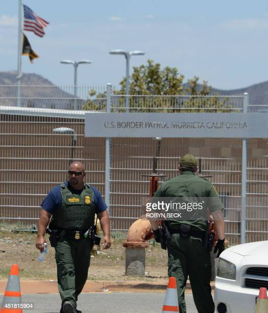 60 Top Murrieta Pictures, Photos, & Images - Getty Images