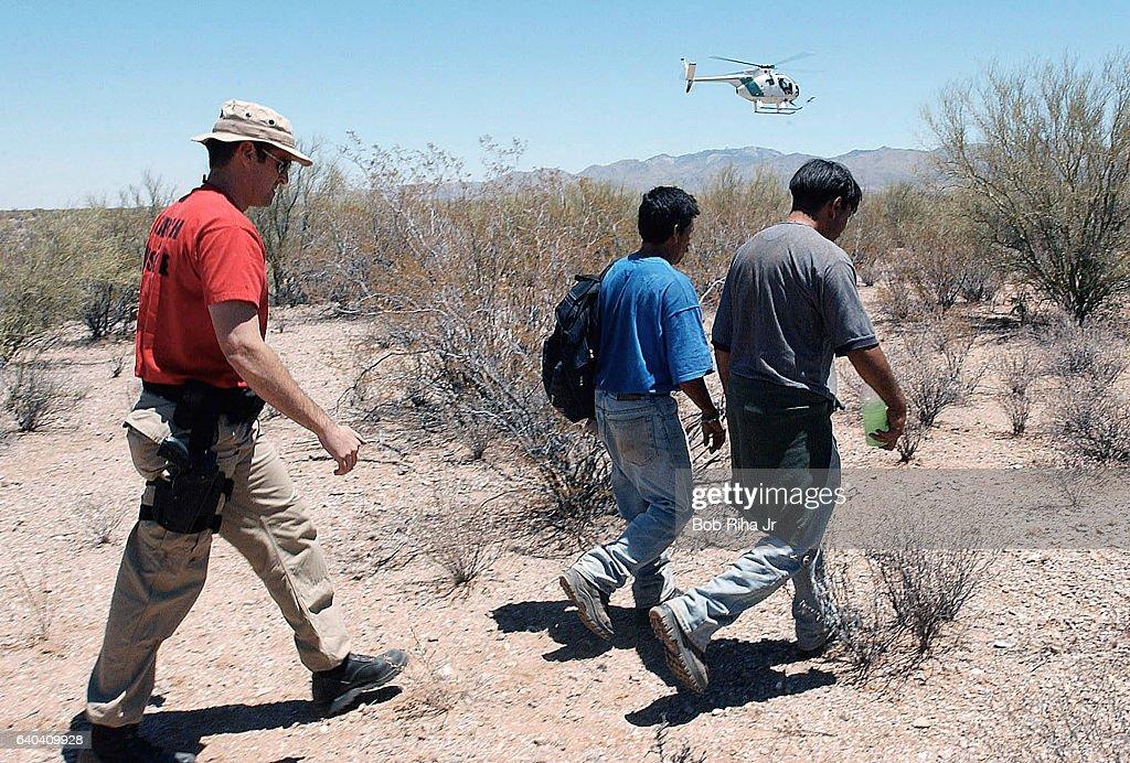 Escorts in yuma arizona