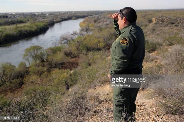 border patrol, rio grande valley - border patrol stock pictures, royalty-free photos & images