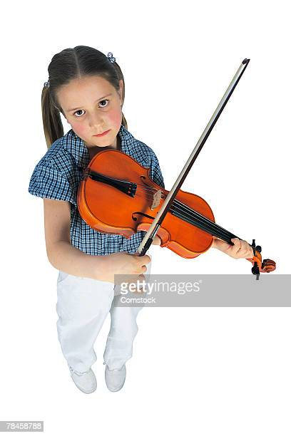 60 Top Sad Violin Pictures, Photos, & Images - Getty Images
