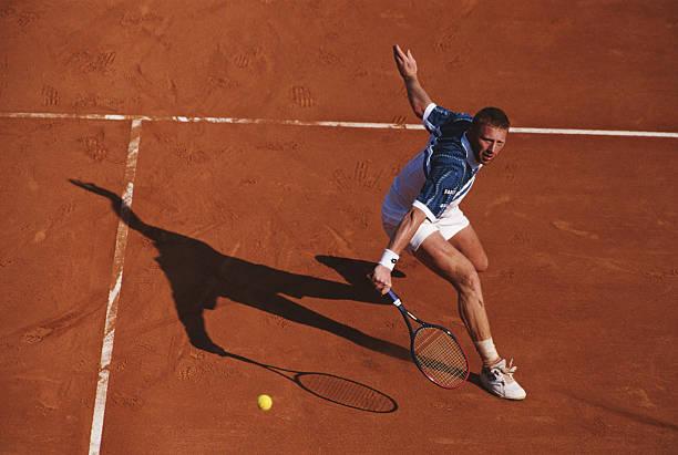 ATP Monte Carlo Open