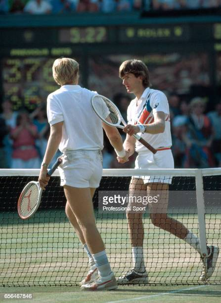 wimbledon muslim single men 92 rows history the wimbledon championships are played in the last week of.