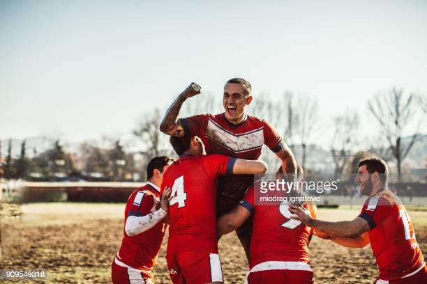 geboren, um zu gewinnen - super rugby stock-fotos und bilder