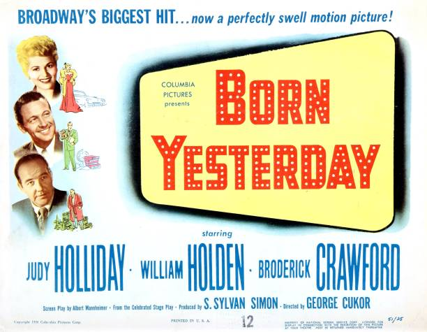 born-yesterday-poster-broderick-crawford