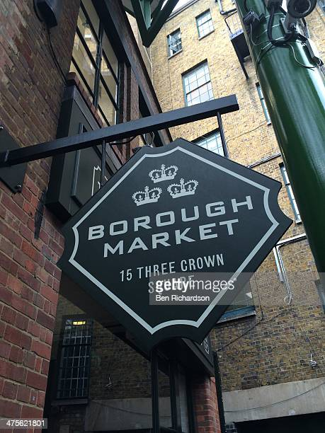 borough market - borough market stock pictures, royalty-free photos & images