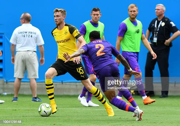 Dieckmann Dortmund