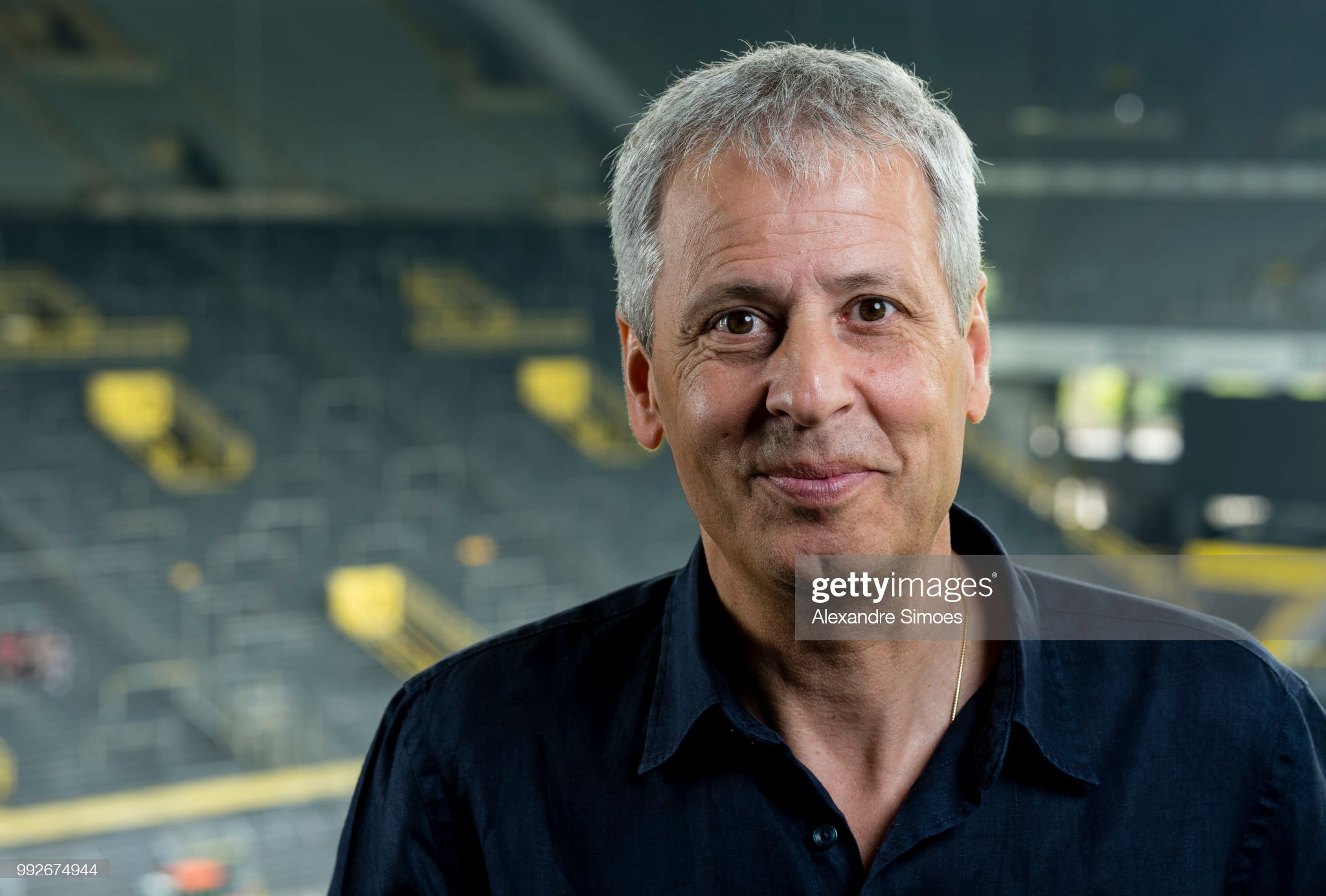 https://media.gettyimages.com/photos/borussia-dortmund-present-the-new-head-coach-lucien-favre-at-dortmund-picture-id992674944?s=2048x2048