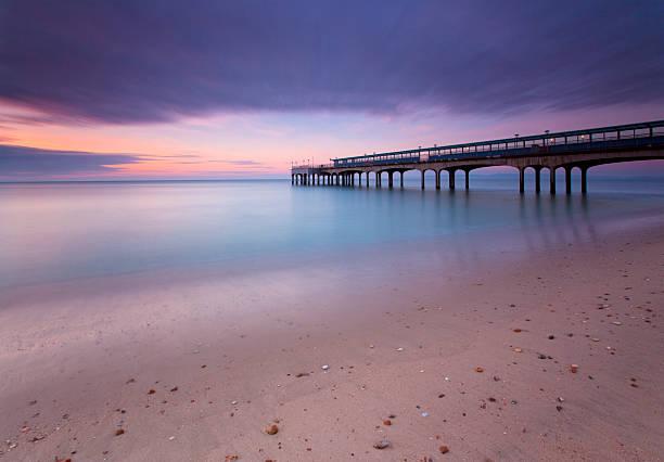 Bournemouth, United Kingdom Bournemouth, United Kingdom