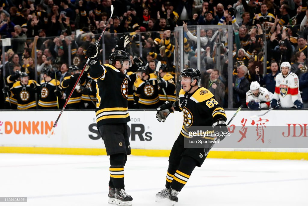 boston-bruins-left-wing-brad-marchand-co