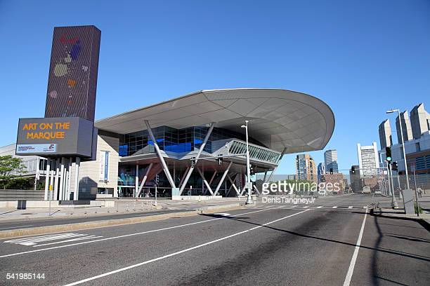 boston convention and exhibition center - convention center stock pictures, royalty-free photos & images