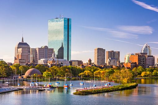 Boston, Massachusetts, USA 894559888