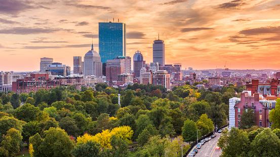 Boston, Massachusetts, USA 927600184