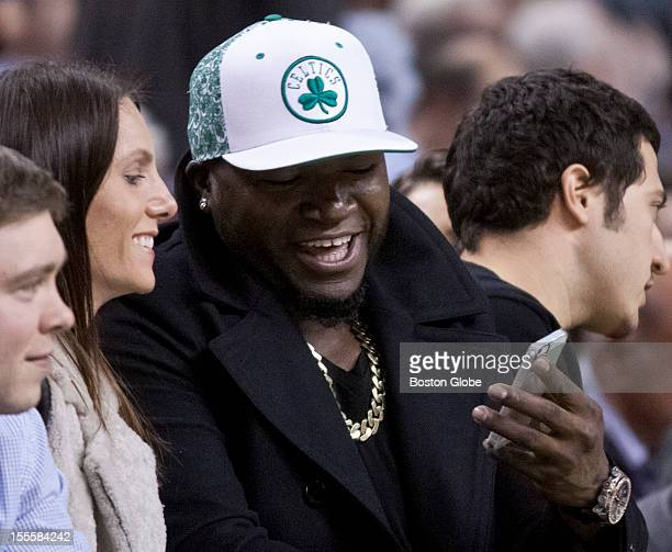 60 Top David Ortiz Wife Pictures Photos Images Getty Images