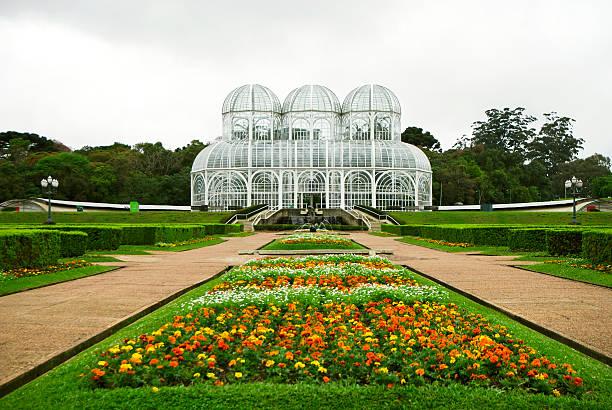 Curitiba, Brazil Curitiba, Brazil