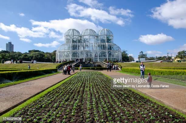 botanical garden - leonardo costa farias - fotografias e filmes do acervo